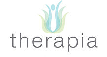 Therapia, LLC