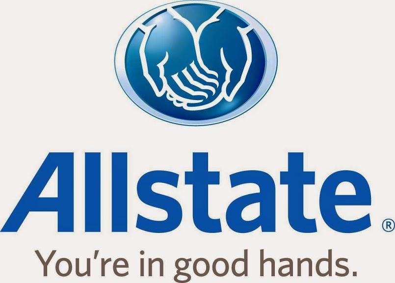 Allstate Insurance - Cheri Roman