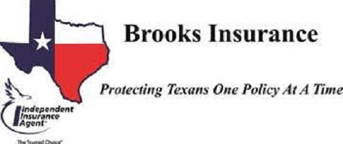 Brooks Insurance