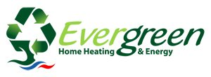 Evergreen Home Heating and Energy