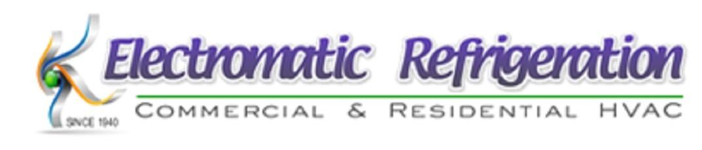 Electromatic Refrigeration LLC