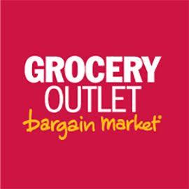 Grocery Outlet Bargain Market