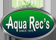 Aqua Rec's Fireside Hearth N' Home
