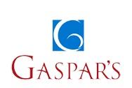 Gaspar's Construction