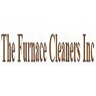 The Furnace Cleaners