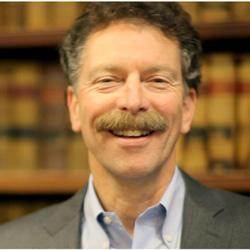 Robert Kornfeld Attorney at Law