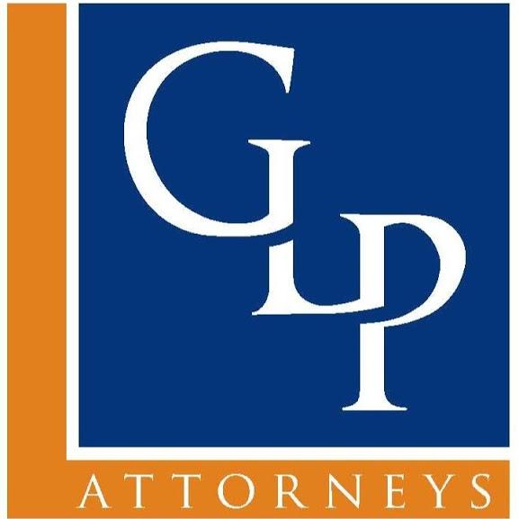GLP Attorneys Tacoma