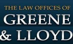 Greene & Lloyd, PLLC