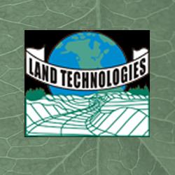 Land Technologies, Inc.