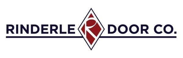 Rinderle Door Company