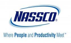 Nassco Inc