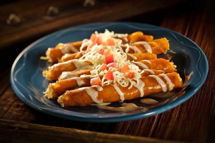 Macayos Mexican Restaurants Phone 520 742 2141 Tucson Az