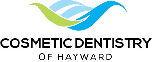 Cosmetic Dentistry of Hayward