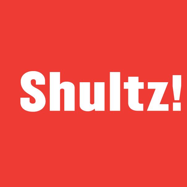 Al Shultz Advertising