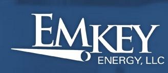 Emkey Energy LLC
