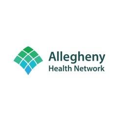 Digestive Diseases of Northwest PA