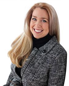 Melinda Harr Dental
