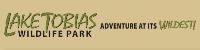 Lake Tobias Wildlife Park Halifax