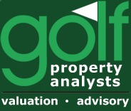 Golf Property Analysts