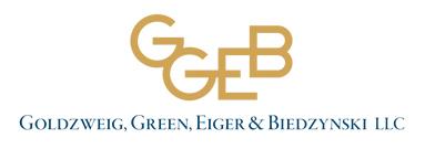 Goldzweig, Green, Eiger & Biedzynski, L.L.C.