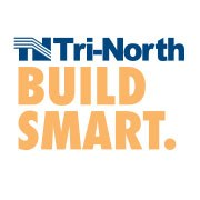 Tri-North Builders, Inc.