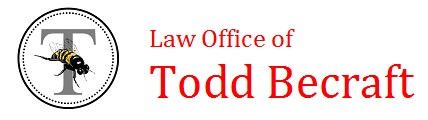 Law Office of Attorney Todd Becraft
