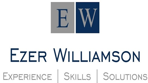 Ezer Williamson Law