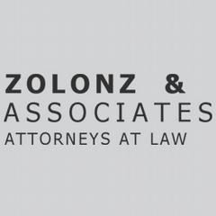 Lemon Law Attorneys Zolonz & Associates