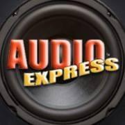 Quality Auto Sound