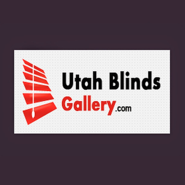 Utah Blinds Gallery Wallpaper Warehouse