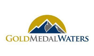Gold Medal Waters, Inc.
