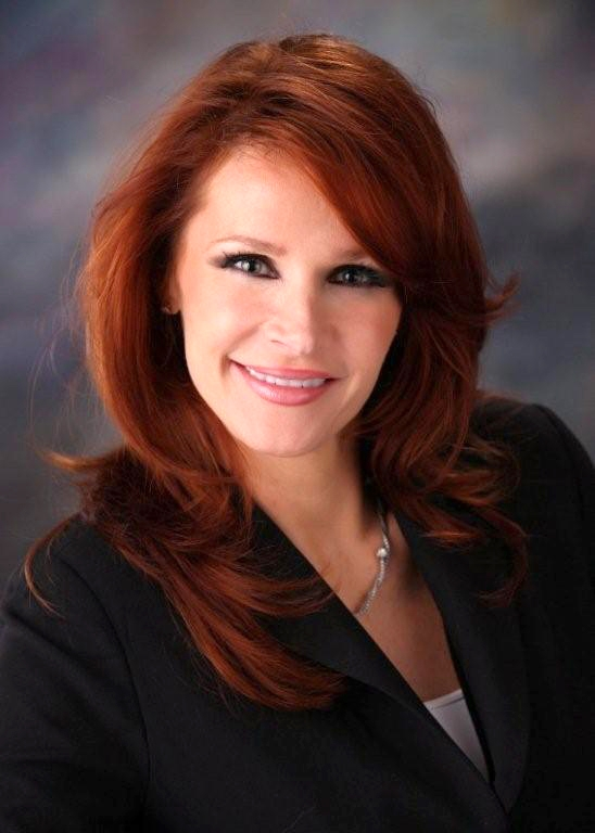 Starkey Mortgage-Loan Officer:  Melissa Bachmann