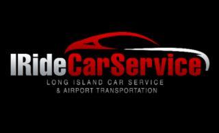IRide Long Island Car Service