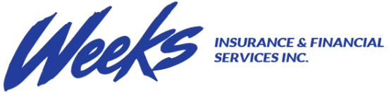 Weeks Insurance & Financial Services Inc