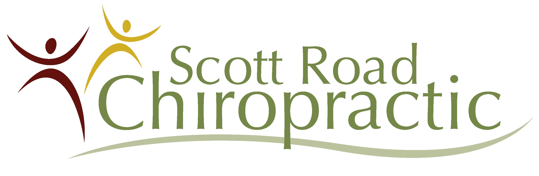 Scott Road Chiropractic