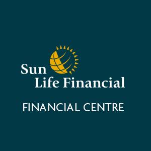 Sun Life Financial Fraser Gateway