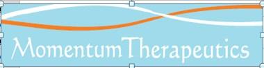 Momentum Therapeutics