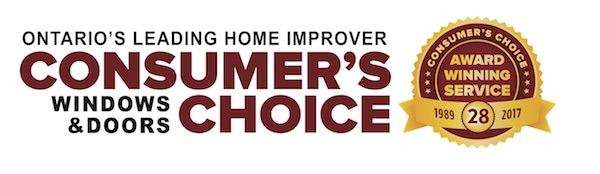 Consumers Choice Windows &Doors