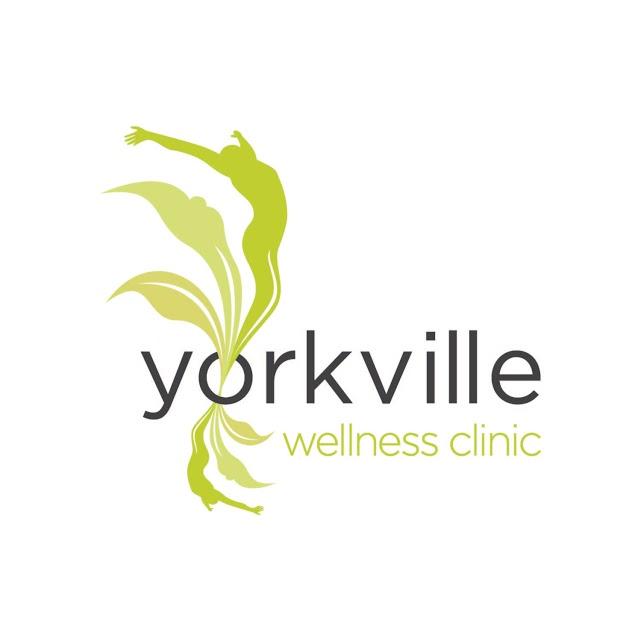 Yorkville Wellness Clinic