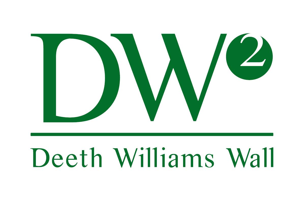Deeth Williams Wall LLP