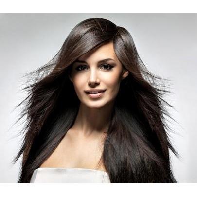Belinda's Hair Design