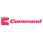 Command Services (London) Ltd.