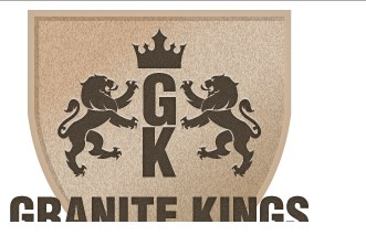 Granite Kings