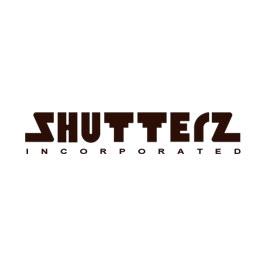 Shutterz Incorporated