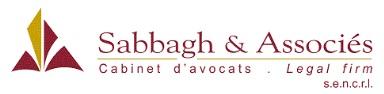 Sabbagh & Associés