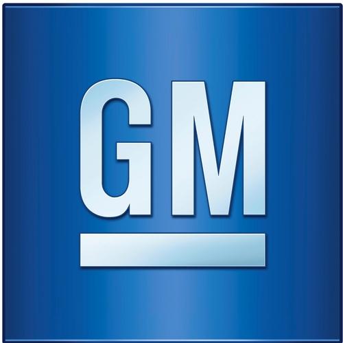 Le Relais Chevrolet >> Le Relais Chevrolet Cadillac Buick Gmc Ltee Phone 855 781