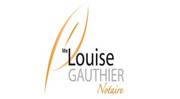 Me Louise Gauthier Notaire