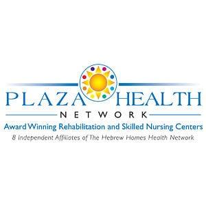 Jackson Plaza Rehabilitation & Nursing Center