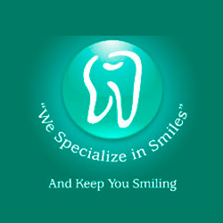 Miami Beach Dental Care