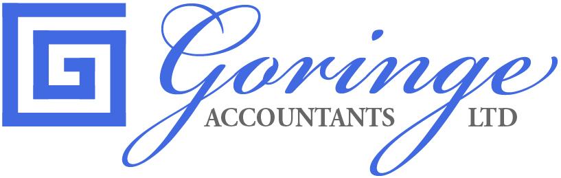 Goringe Accountants